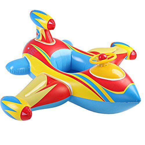 Bateau gonflable jeu gonflabe pinterest enfant volants et nager - Bateau gonflable enfant ...