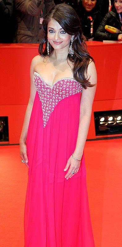 pink dress ashrawya