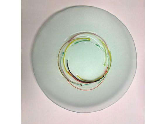 inVidro GLASS ART | Fusão de vidro - Objetos