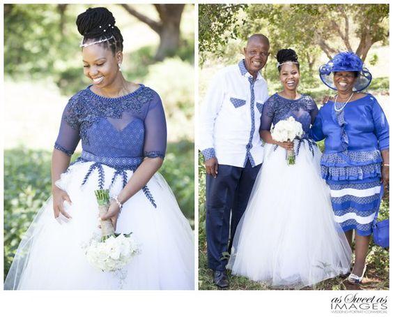 91 typical wedding photos   zizo beda amp mayihlome