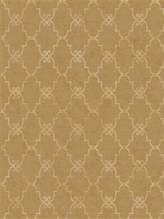 CW9248 - Wallpaper | Natural Radiance | AmericanBlinds.com