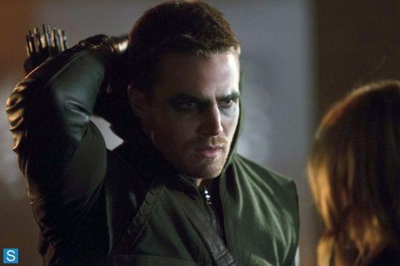 Photos - Arrow - Season 2 - Promotional Episode Photos - Episode 2.04 - Crucible - ar204a_6337b-jpg-a770612c-t3