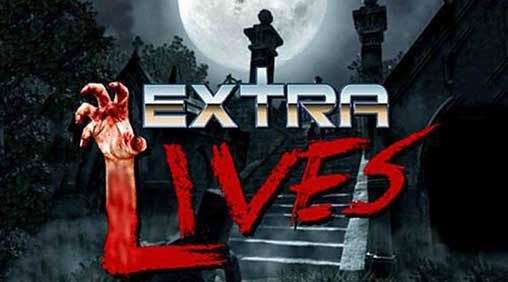 Baixar Extra Lives Zombie Survival Sim Survival
