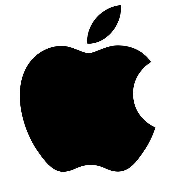 Silent Storm powers Apple's movie screening in 2015
