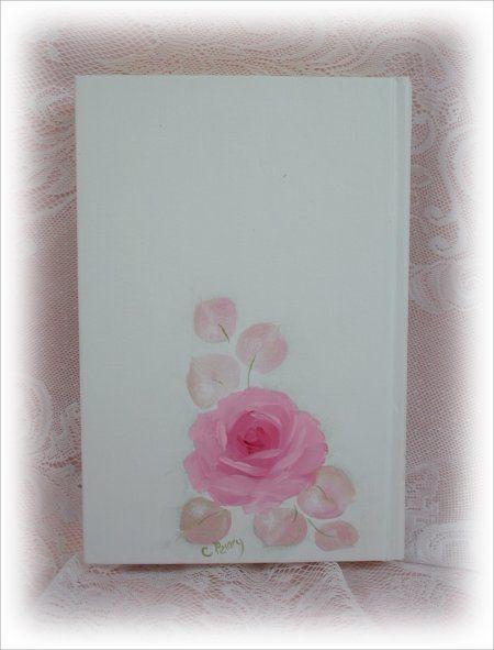 Bella Rosa Designs Romantic Cottage Victorian Rose Decor