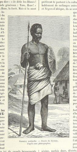 Image taken from page 605 of '[Géographie. La Terre à vol d'oiseau ... Troisième édition illustrée de 176 gravures sur bois.]' | Flickr...