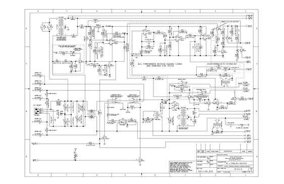 Apc Smart Ups 1000 1400 Sch Service Manual Download Schematics Eeprom Repair Info For Electronics Experts Circuit Diagram Apc Smart Ups Circuit