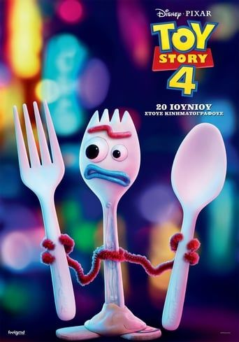 Mega Hd Toy Story 4 Pelicula Completa 2019 Online Espanol Latino New Toy Story Toy Story Disney Toys
