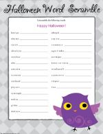 halloween baby shower games inexpensive halloween baby shower ideas