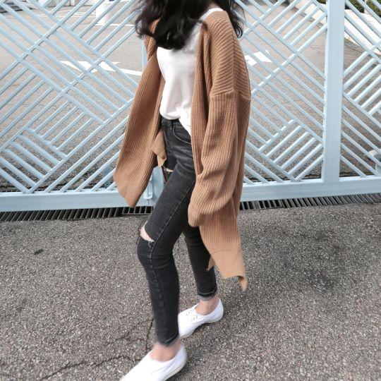 Kfashion Blog - Korean Fashion - Seasonal fashion: