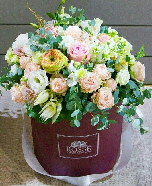 Http Www Cassiaflorist Com P Toko Bunga Di Gambir Cassia Florist Html Flower Arrangements Pretty Flowers Beautiful Flowers