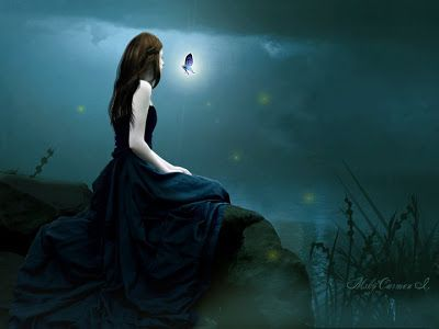 my immortal: SaD AnD lOnElY wAlLpApErS with Quotes and poems....!!!