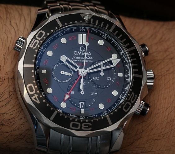 Omega-Seamaster-300M-Chronograph-GMT-co-axial-watch-4