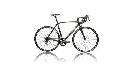 Sport road bikes - Alur 700 Road Bike