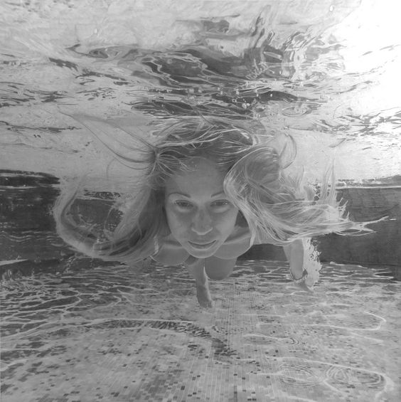 Paul Cadden, Place to Be | Plus One Gallery