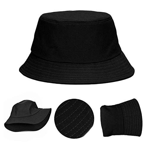 Shpflae Please Be Patient I Have Autism Letter Print Bucket Hat Men Women Fisherman Hats Summer Outdoor