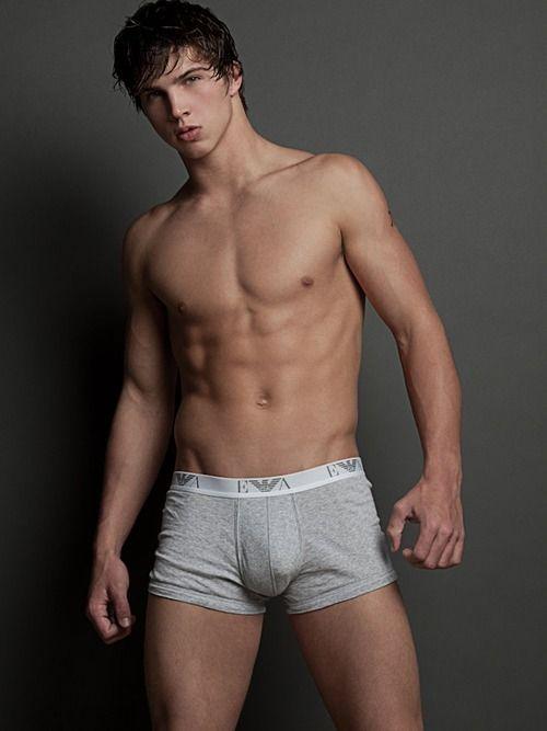 Gay Hot Sexy Porn 64