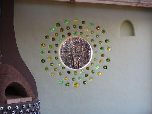 Sustainable Solar Home - Exterior Photos