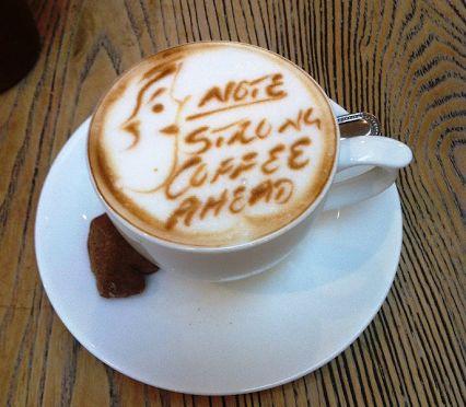 https://lh5.googleusercontent.com/-AbRP86k7wKo/UswGx36mvbI/AAAAAAABOW8/Qni_-5PdwW0/w426-h372/Strong+Coffee+Ahead.png