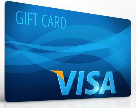 Best 25+ Visa gift card ideas on Pinterest   Visa card, Prepaid ...