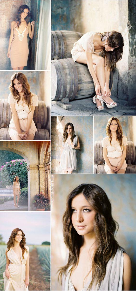 i wanna do a styled shoot. ANYBODY?  : Styled Shoot, Shoot Senior, Lifestyle Photography, Color Palette, Photoshoot Ideas, Photography Ideas, Gorgeous Photoshoot