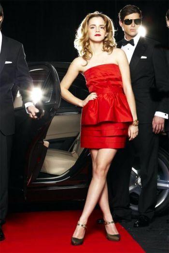 Vestidos para noche vieja color rojo Vestidos de Moda Hermosos