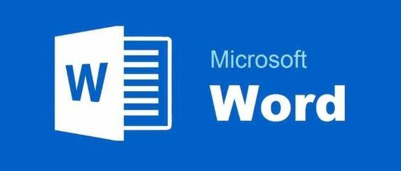 curso-gratis-word-2013-1