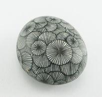 Pierres Graphiques 2011