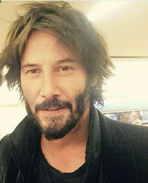 Pin By Kate Lecours On Keanu Reeves Keanu Reeves Keanu Reaves Keanu Charles Reeves