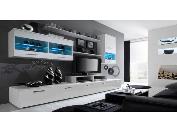 alpha-ice-white-gloss-and-white-living-room-furniture-designer ...