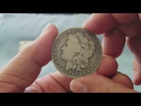 Precio De Monedas 10 Pesos Hidalgo Heptagonal Youtube Coins Personalized Items Numismatics