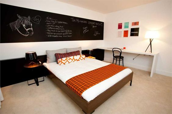 Best 10X10 Room Layout W Double Bed For The Home Pinterest 400 x 300