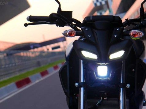 Yamaha Mt 15 Hd Wallpapers Mt 15 Yamaha Yamaha Bikes