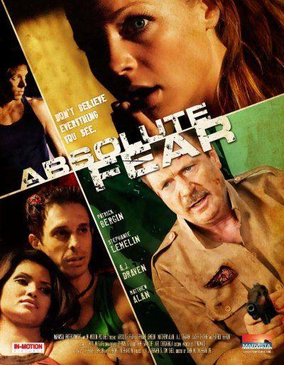 Dehşet Adası izle, Dehşet Adası türkçe dublaj izle, 10 Ekim 2012 de vizyona giren ( Dehşet Adası / Absolute Fear ) filmi full hd türkçe dublaj olarak eklenmiştir. Film süresi 92 dakika olarak belirlenen Dehşet Adası filmini Aksiyon, Korku Filmleri kategorisinde bulabilir, tek parça ve 720p görüntü kalitesinde bedava izleyebilirsiniz.
