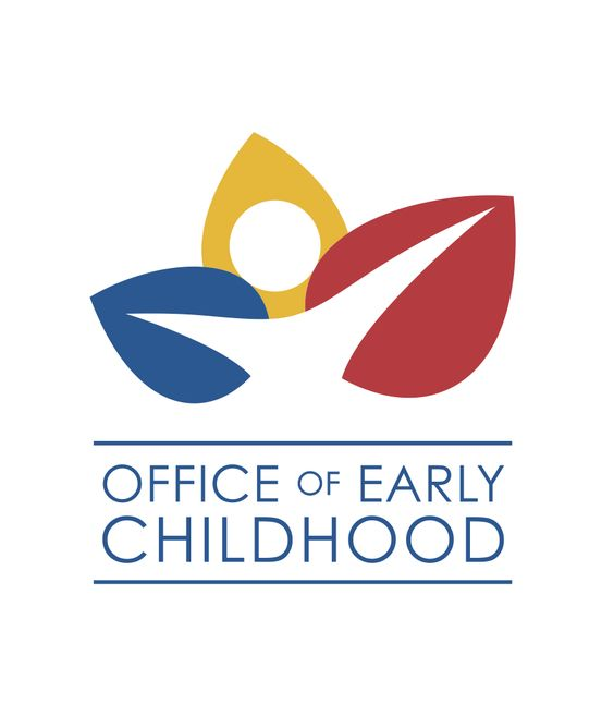 childcare regulations These regulations govern the child care subsidy program, which provides assistance with child care costs to low-income families working toward self-sufficiency.
