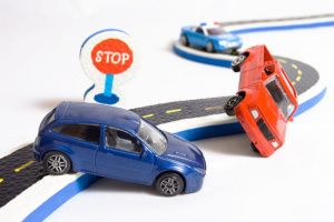 Car Insurance In Pembroke Pines And Hollywood Fl Gillette