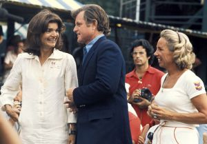 jackie bouvier kennedy onassis with ted-kennedy.jpg