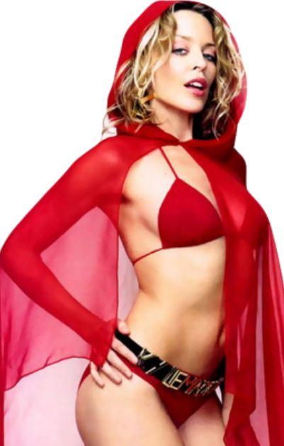 Imagem de http://i1239.photobucket.com/albums/ff510/joewolf89/Sexy-Red-Riding-Hood-psd13281.png.