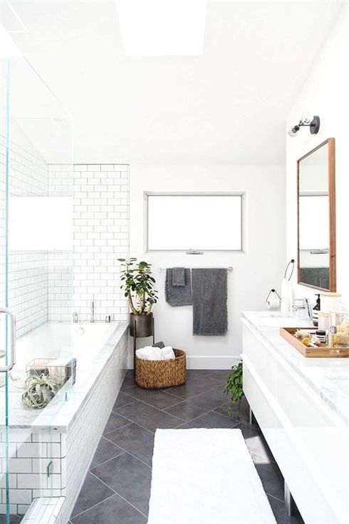 How Much Does A Bathroom Renovation Cost Bathrooms Remodel