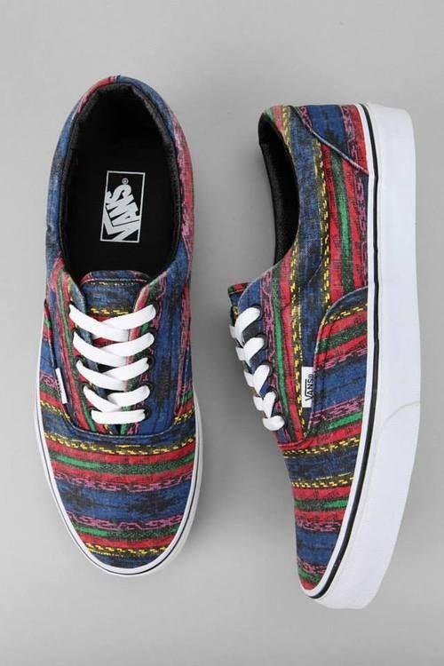 Vans Shoes Authentic Swag