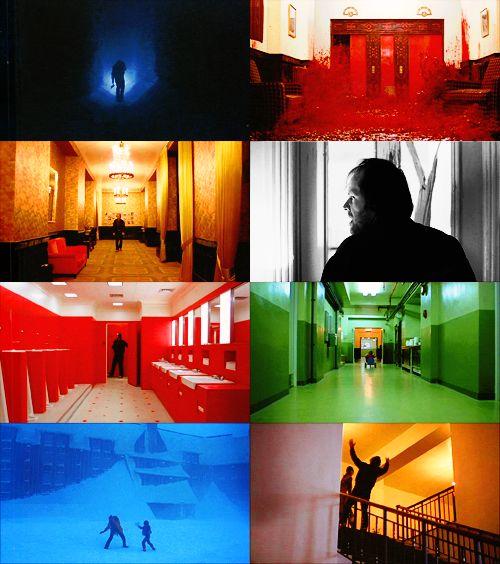 faa2d6690807cbe8fad149413152d296 Stanley Kubrick: dal 1999 cosa ci rimane della sua eredità?