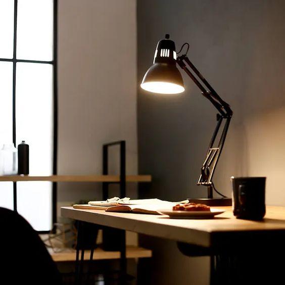 おしゃれで可愛い!LOWYA(ロウヤ)の照明ライトおすすめ15選
