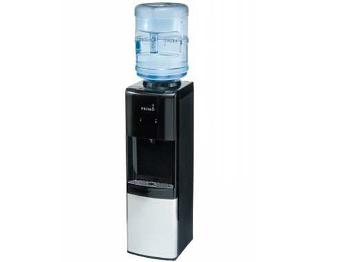 Top 10 Best Water Coolers 2019 Reviews Topbeststuff Water Coolers Gallon Water Bottle Large Water Bottle