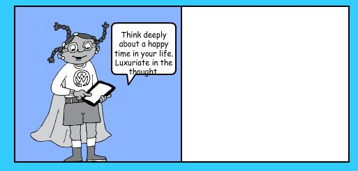 Created at MakeBeliefsComix.com. Go there to make your own comic strip.