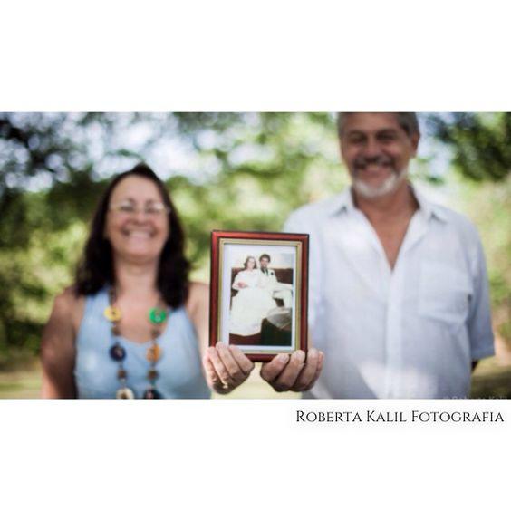 #wedding #bride #makingof #photography #robertakalilfotografia