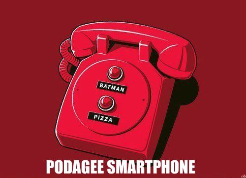 Call me.
