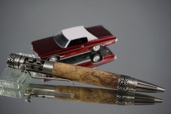 US $60.00 New in Collectibles, Pens & Writing Instruments, Pens