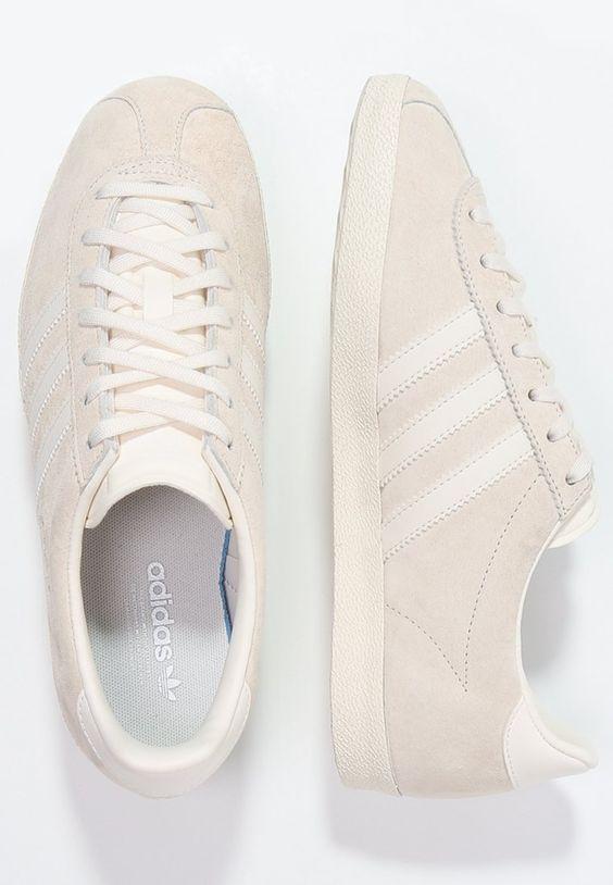 Adidas Gazelle Vita