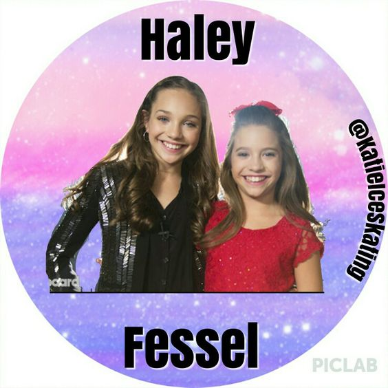Propic for @haleygfessel ! Hope you like it! No repins but her! Tagged below.