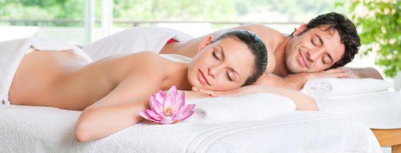 salon de massage sexuel Lambersart